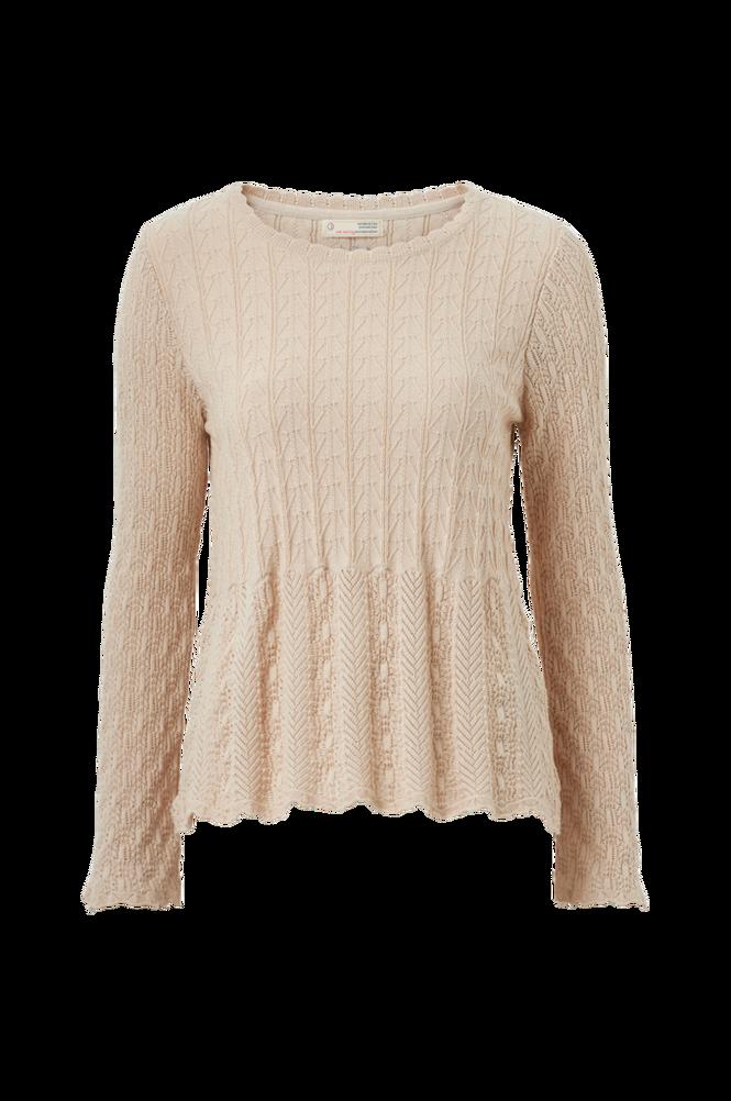 Odd Molly Trøje Maureen Sweater