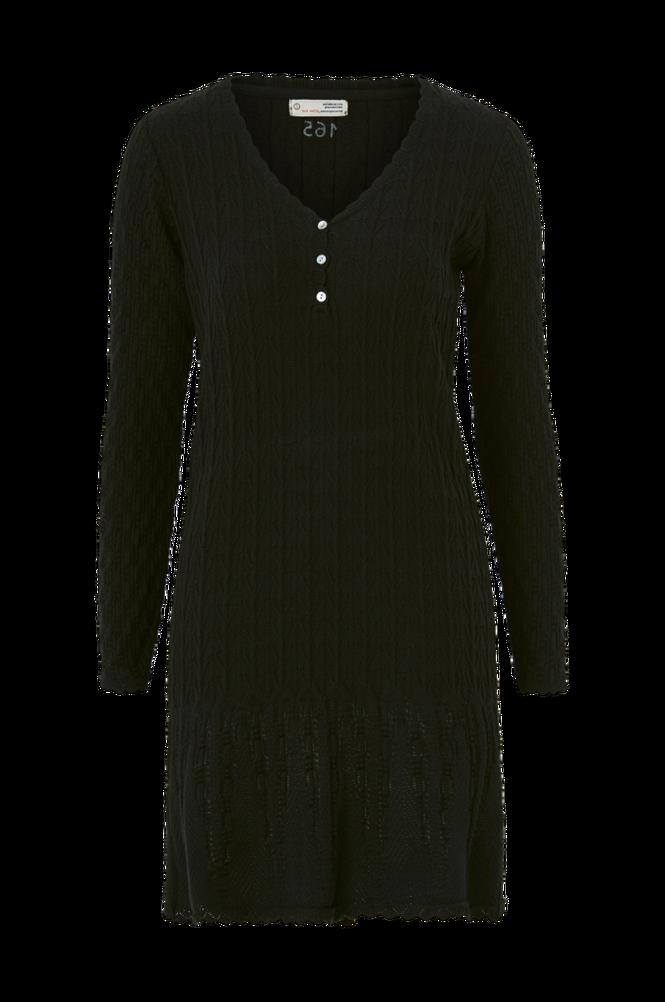 Se Odd Molly Kjole Maureen Dress ved Ellos