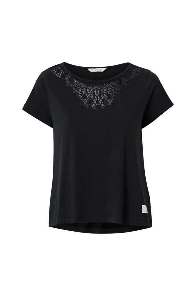 Odd Molly Top Camille T-shirt
