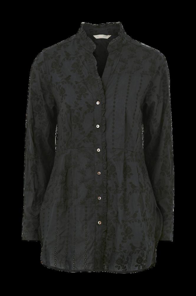 Odd Molly Bluse Vivian Shirt