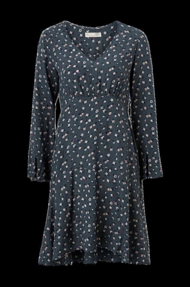 Odd Molly Kjole Esmée Dress