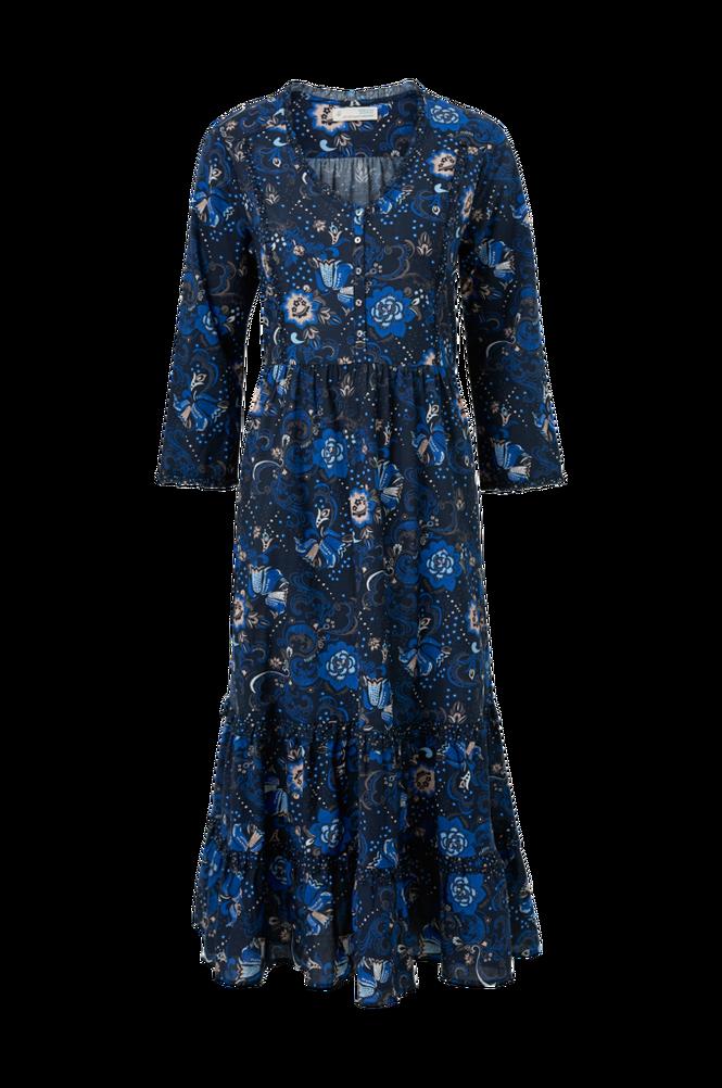 Odd Molly Kjole Doreen Dress