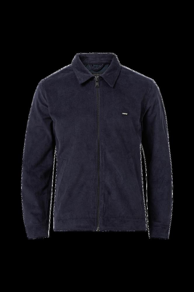 Levi's Jakke Haight Harrington Jacket