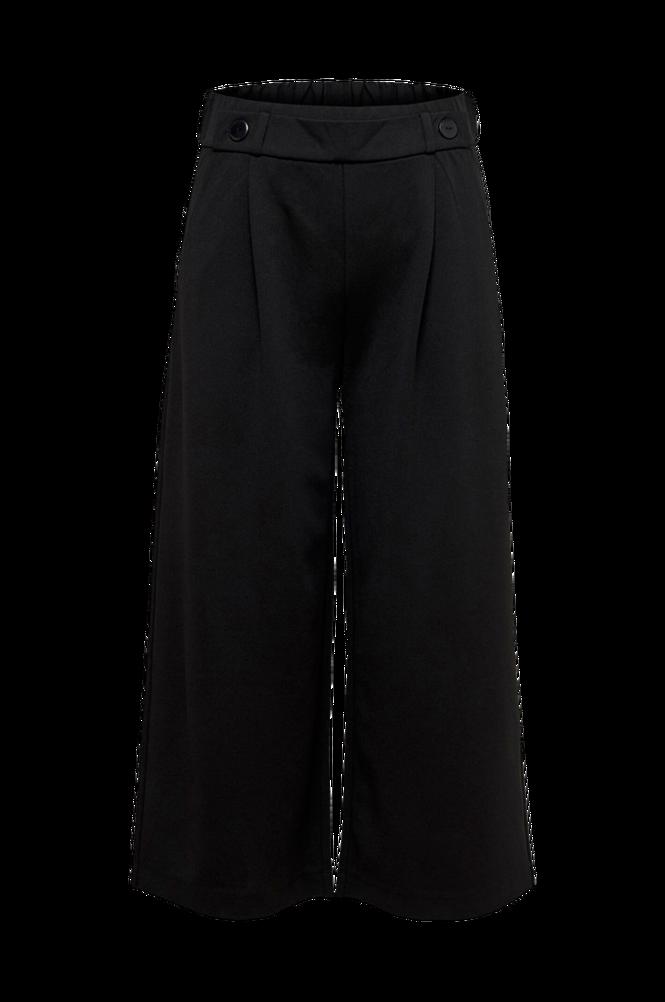 Jacqueline de Yong Bukser jdyGeggo New Ancle Pants