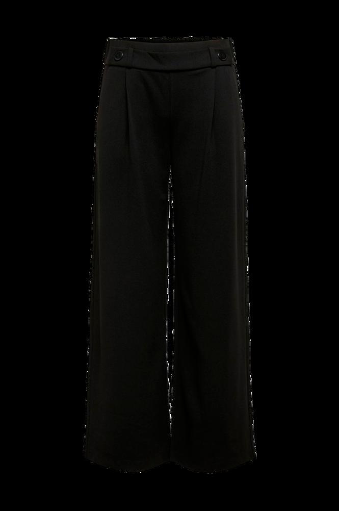 Jacqueline de Yong Bukser jdyGeggo New Long Pant