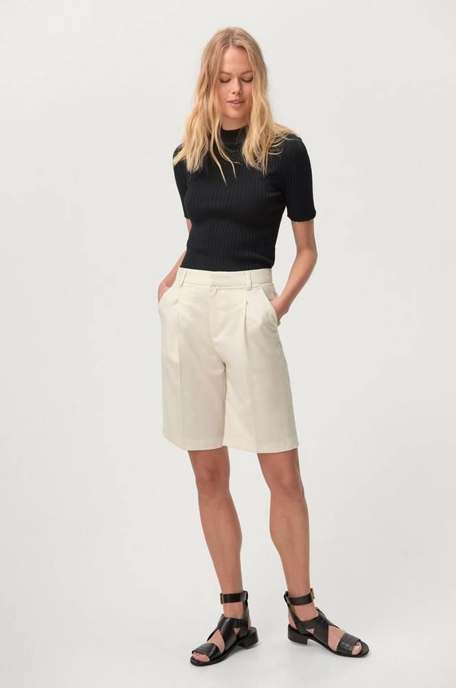 Gina Tricot Shorts Caroline Bermudas Shorts