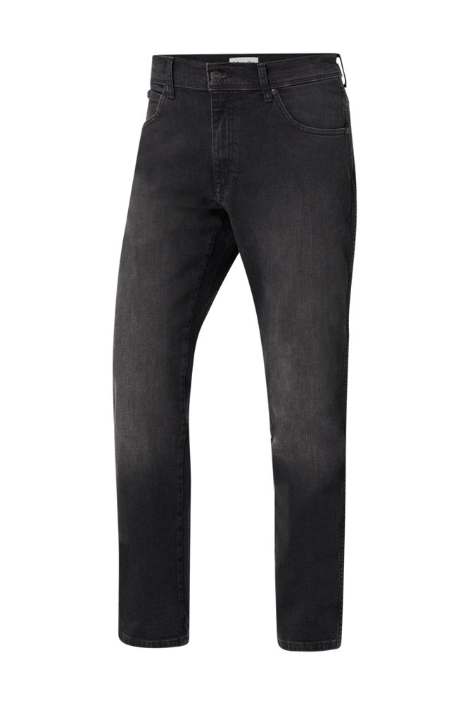 Wrangler Jeans Texas Taper