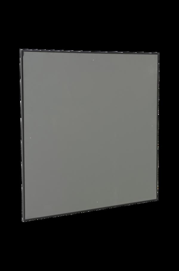 Bilde av Aluminiumsramme med pleksiglass - 30151