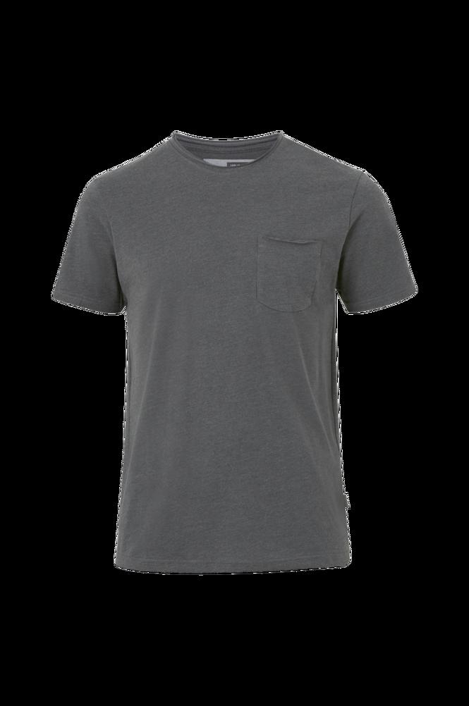 Solid T-Shirt Gaylin SS Organic