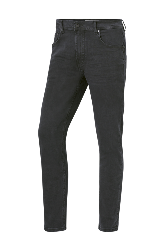 Solid Jeans sdJoy, slim fit