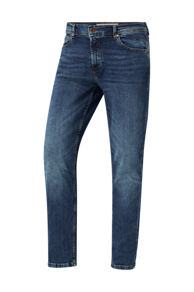 Solid Jeans sdJoy Slim Fit