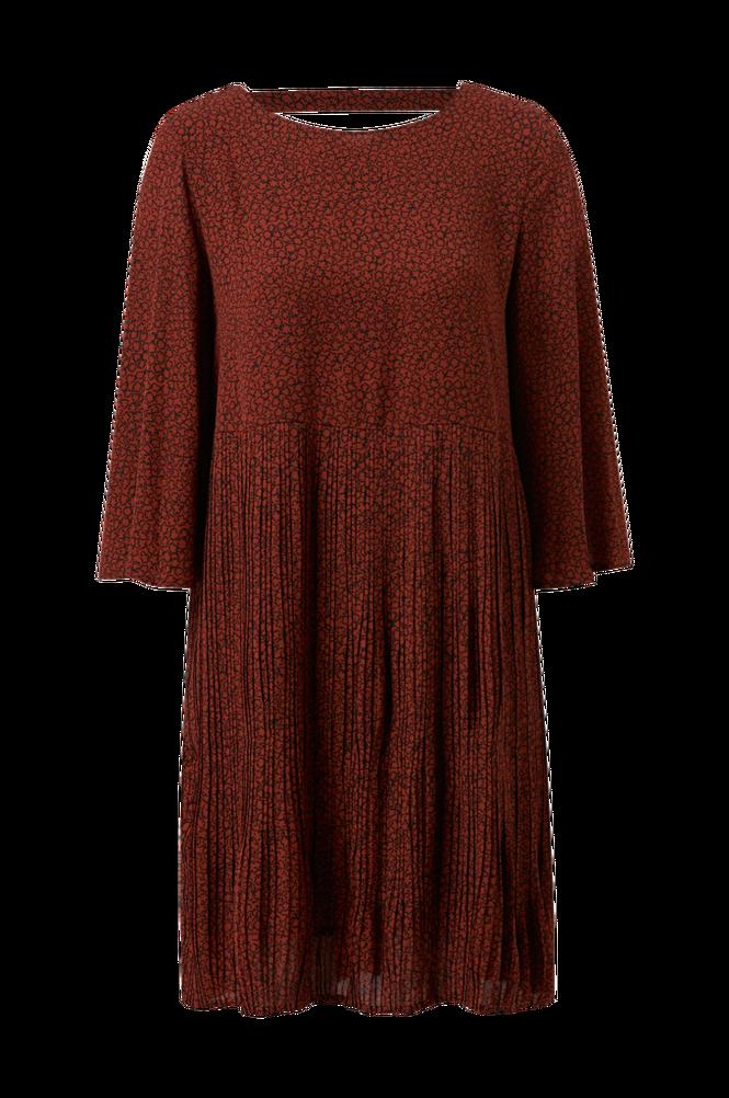 Selected Femme Kjole slfKinsley 3/4 Short Dress