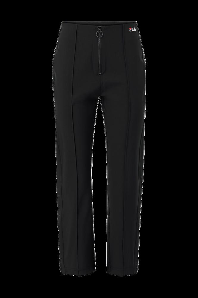 Fila Bukser Women Mar Cropped Pant