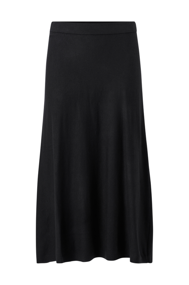 Masai Nederdel Stina Skirt