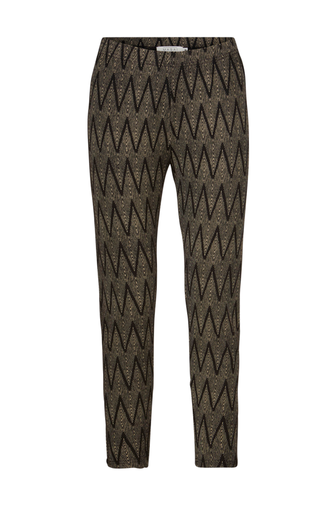 Masai Bukser Pia