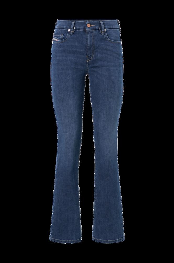 Diesel Jeans D-Slandy High L.30