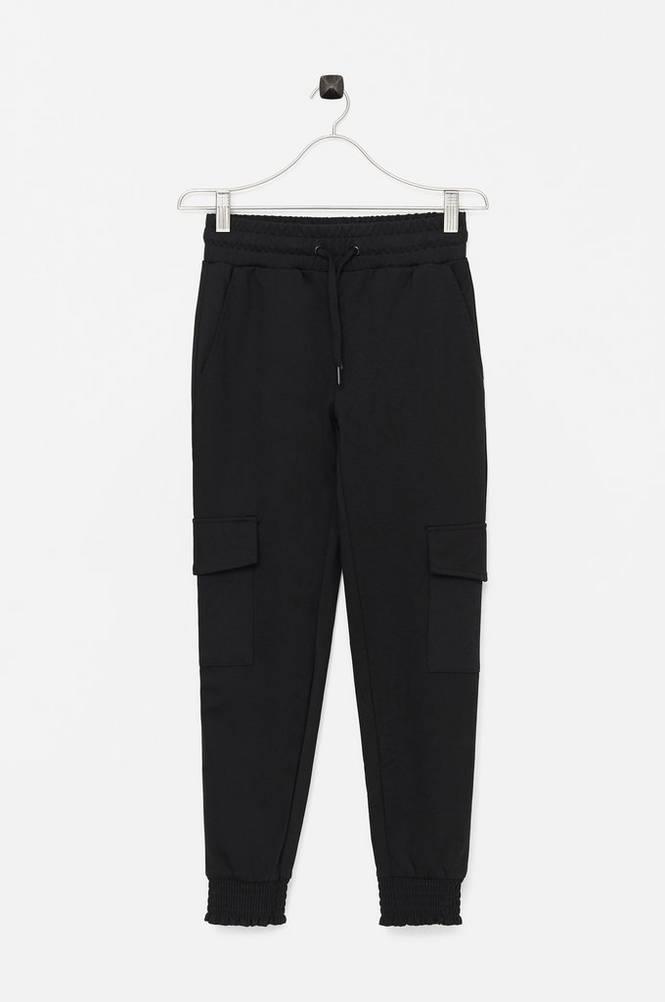 LMTD Bukser nlfLindey Reg/Slim Pant