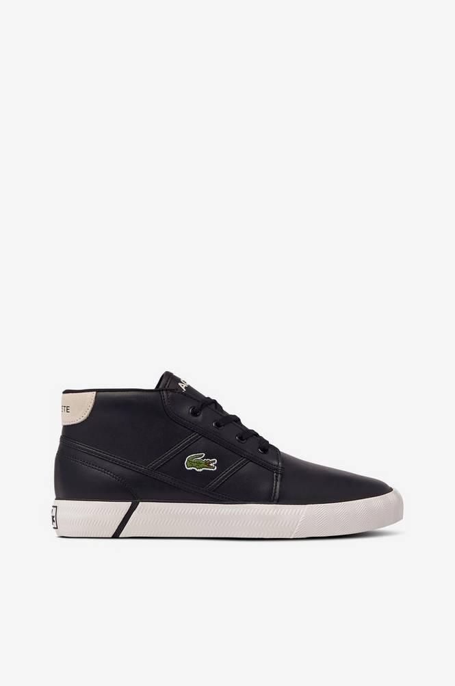 Lacoste Sneakers Gripshot Chukka 0120 1 Cma