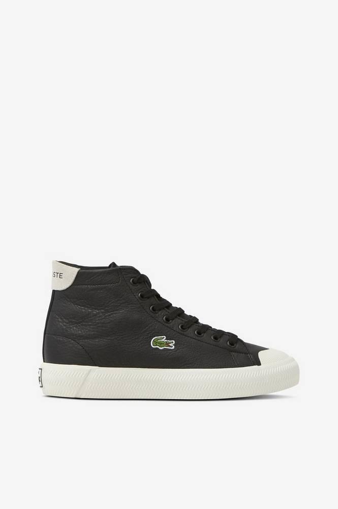 Lacoste Sneakers Gripshot Mid 0120 1 CFA
