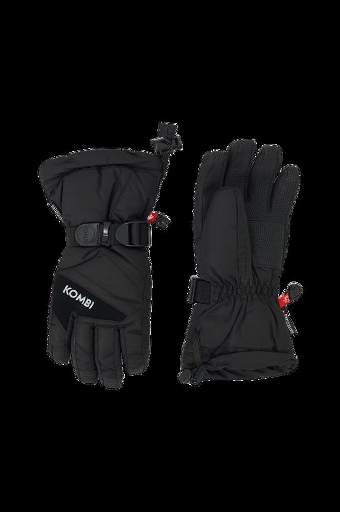 Kombi Skihandsker The Original JR Glove