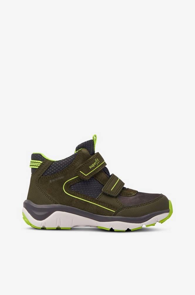 Superfit Sneakers Sport5