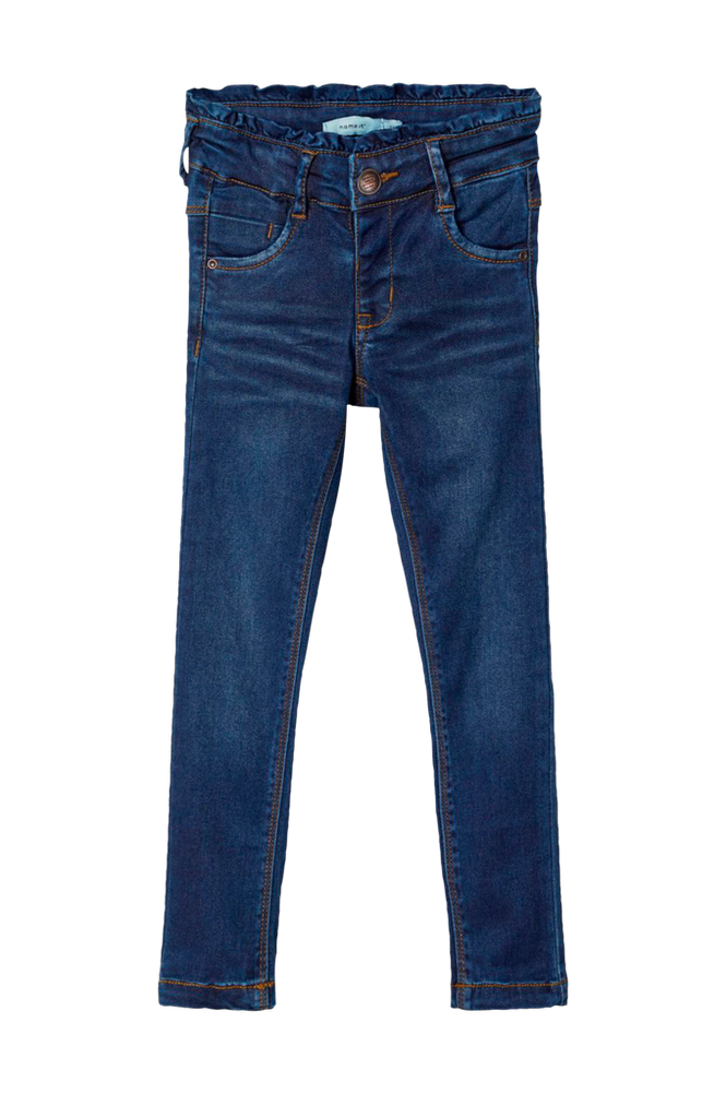 Name it Jeans nmfPolly dnmToras 3388 Pant