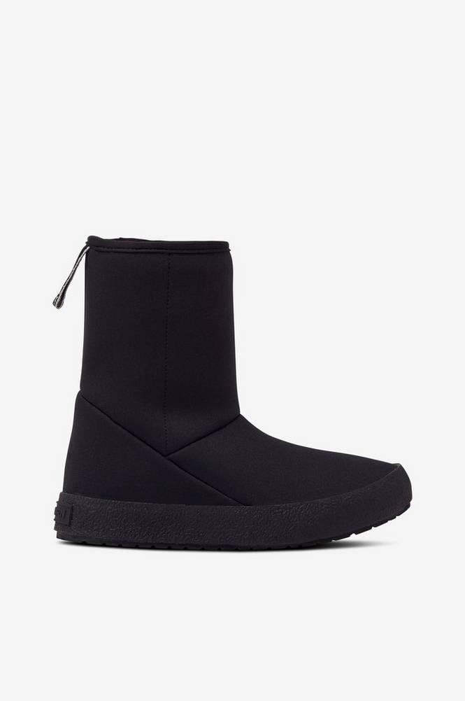 Tretorn Boots Baffle Hybrid