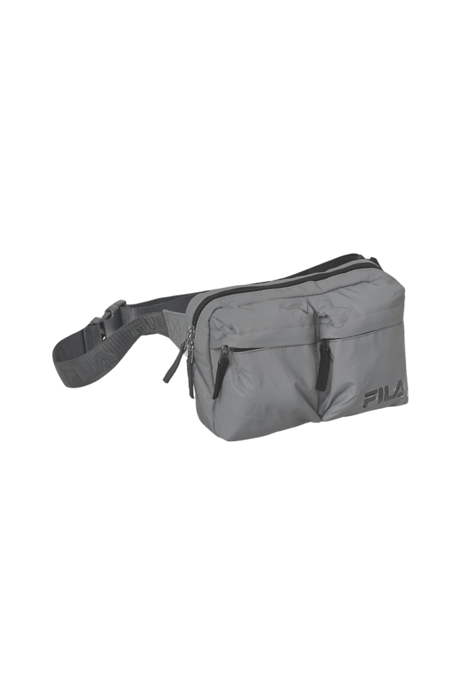 Fila Bæltetaske Waist Bag Reflective