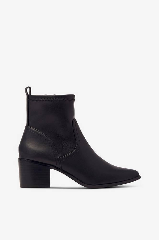 Bianco Boots biaAbbie Boot