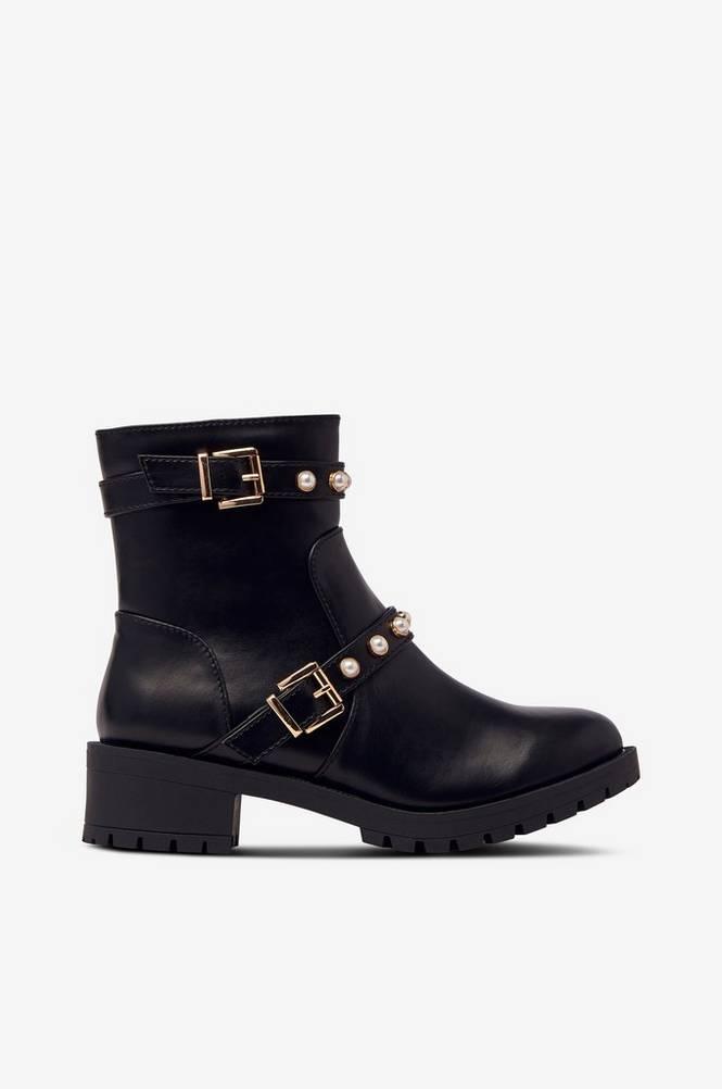 Bianco Boots biaPearl Fashion Boot