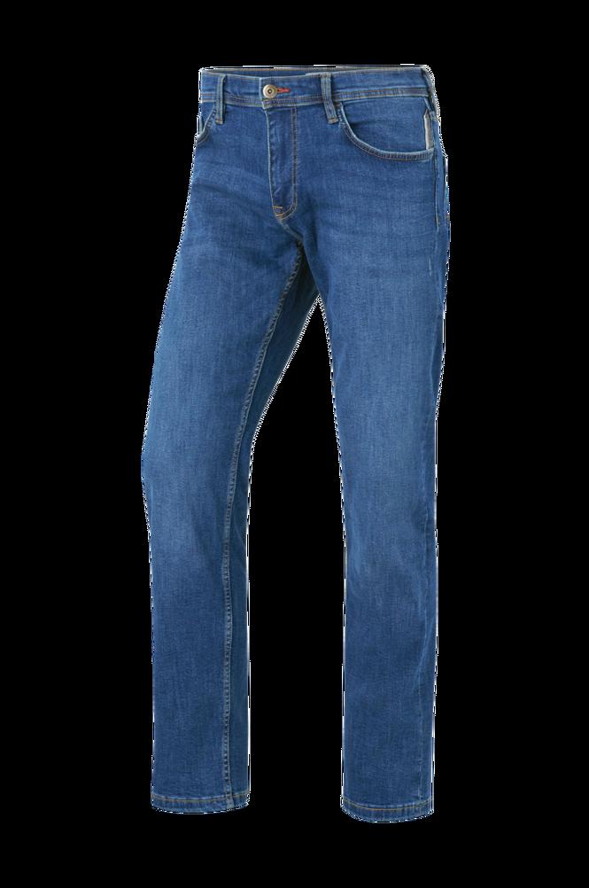 Esprit Jeans af stretchdenim