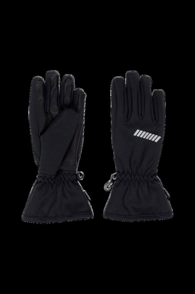 Name it Handsker nknAlfa Glove 3FO