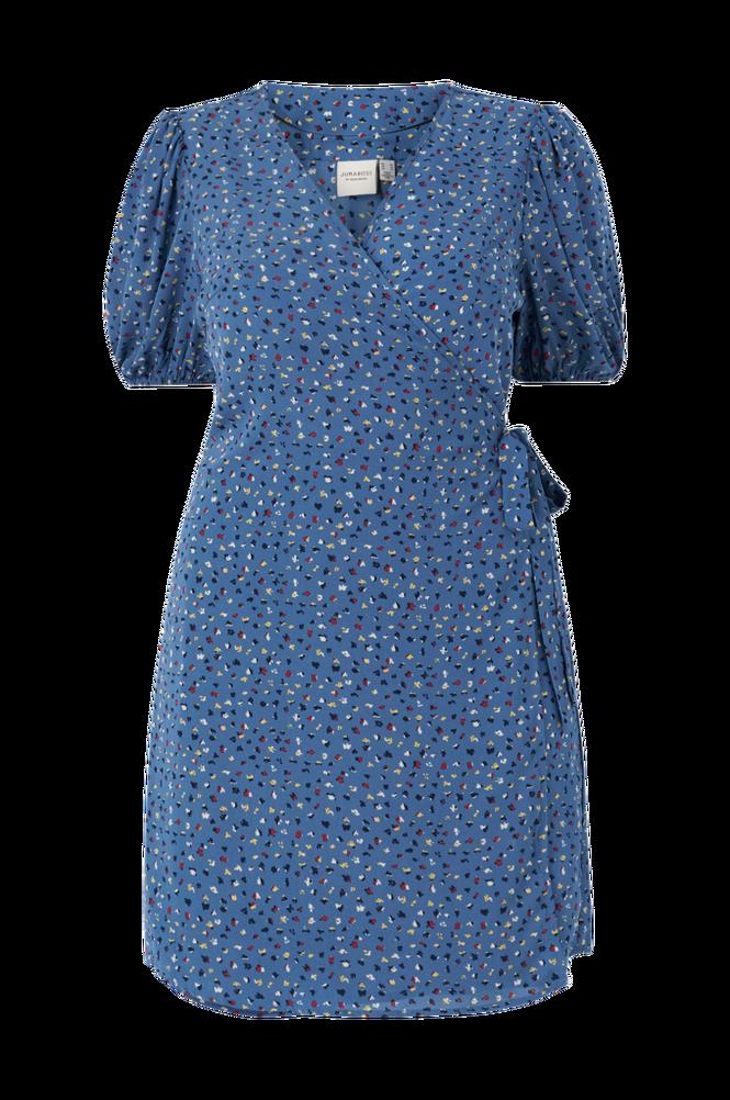 JUNAROSE by VERO MODA Slå om-kjole jrBinta 2/4 Above Knee Dress
