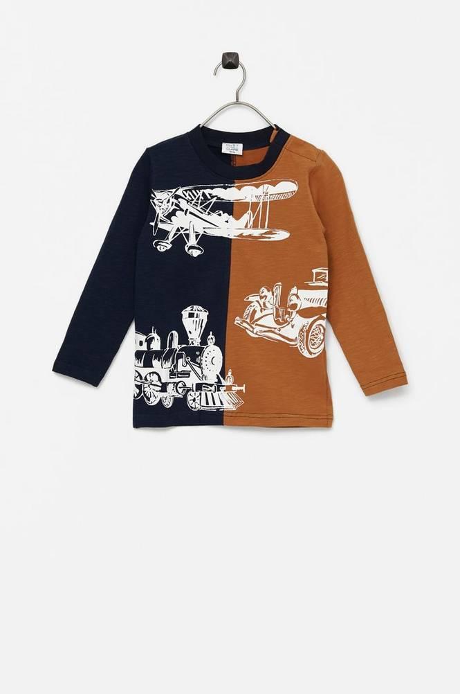 Hust & Claire T-shirt Alex