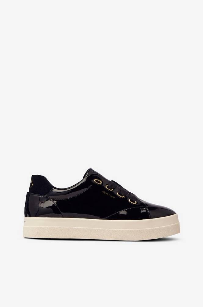 Gant Sneakers Avona