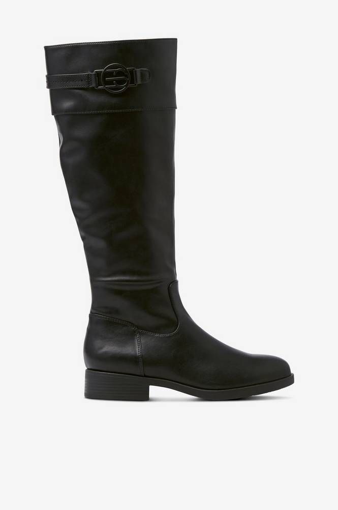 Esprit Støvle Jennifer Boots