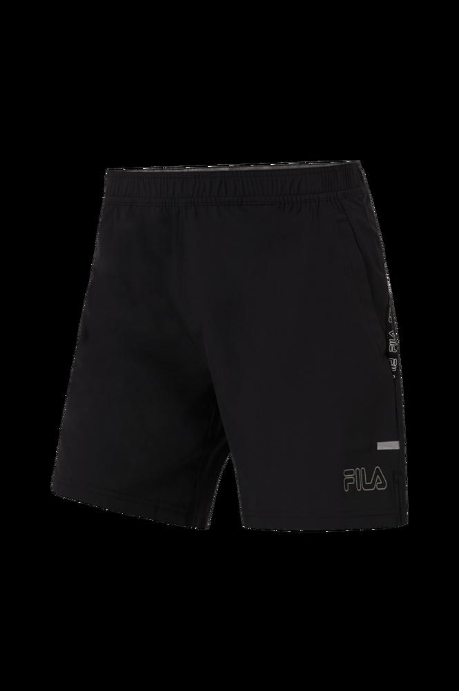 Fila Shorts Men Albero
