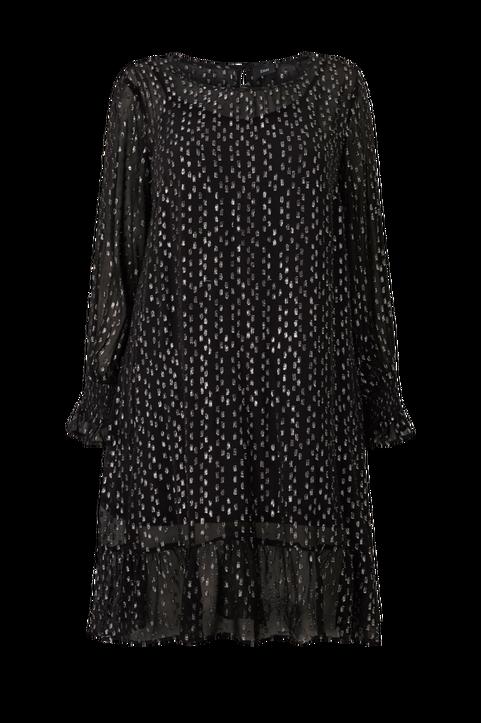 Klänning mFrey L/S Knee Dress