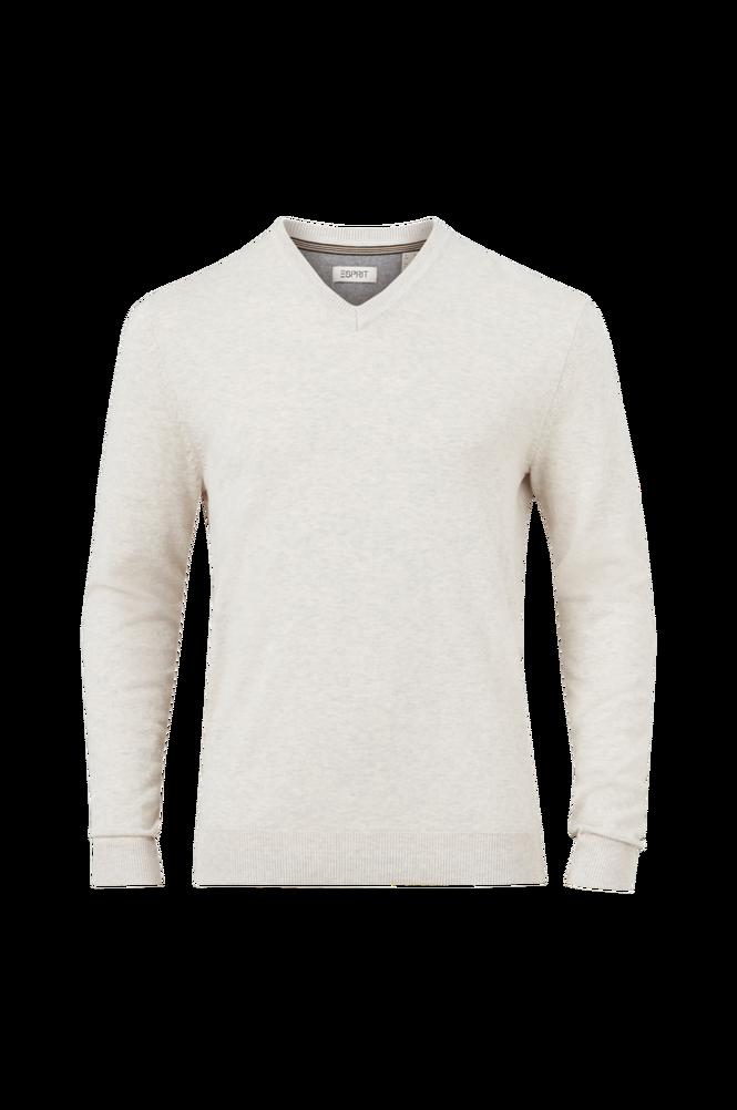 Esprit Finstrikket trøje
