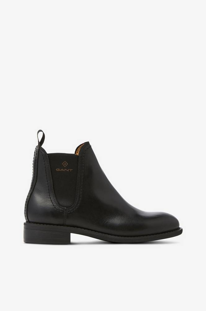 Gant Boots Ainsley Chelsea