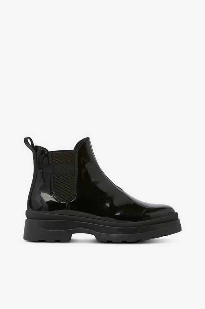 Gant Boots Windpeak Chelsea