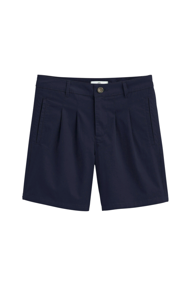 La Redoute Shorts i chinosmodel