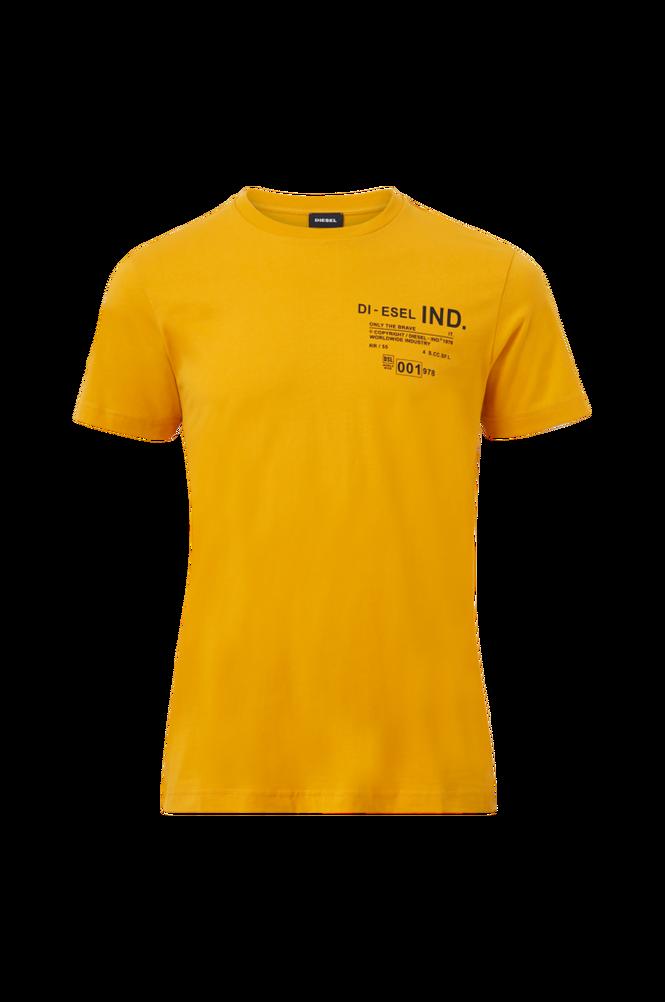 Diesel T-shirt T-Diegos-N21