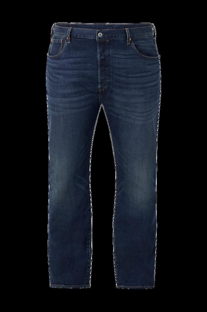 Levi's Jeans 501 Levisoriginal BT