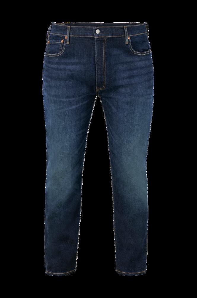Levi's Jeans 502 Taper BT
