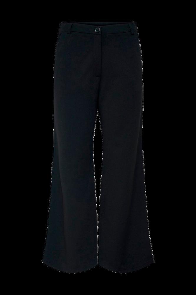 Jacqueline de Yong Bukser jdyGiselle Wide Pants