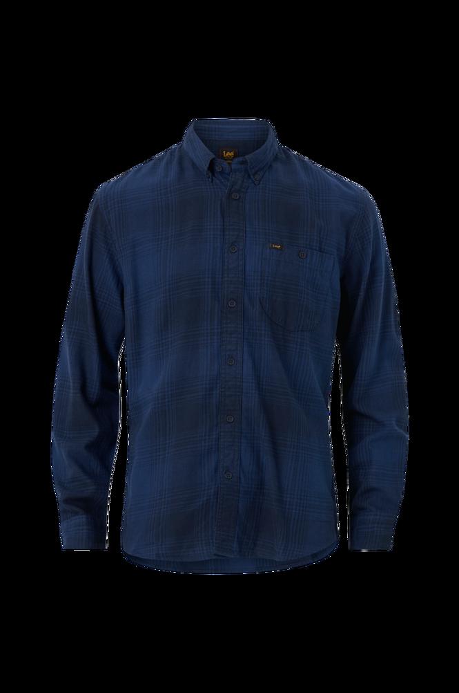 Lee Skjorte Riveted Shirt