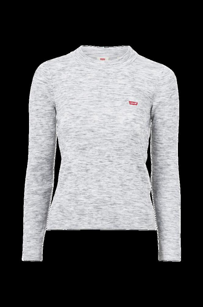 Levi's Trøje Crew Rib Sweater