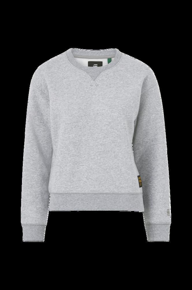 G-Star Sweatshirt Premium Core