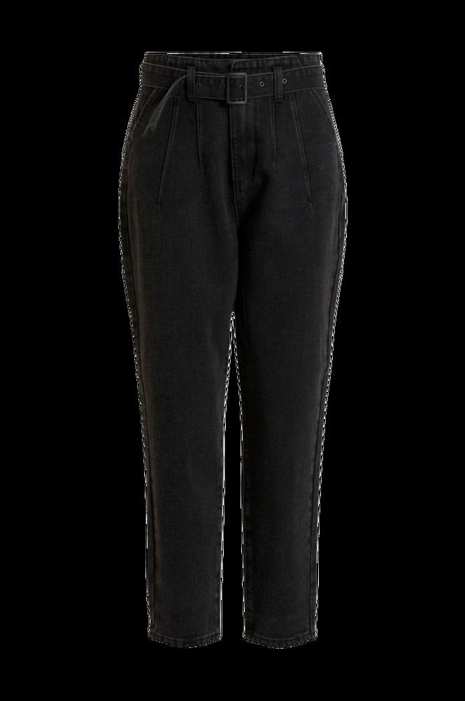 Vila Jeans viVerbena Hwre 7/8 Jeans
